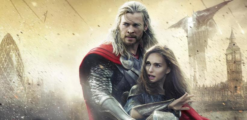 Taika Waititi confirma que 2 Thors aparecerán en Thor: Love and Thunder