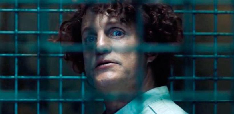 Confirmado: Woody Harrelson regresará como Carnage en Venom 2