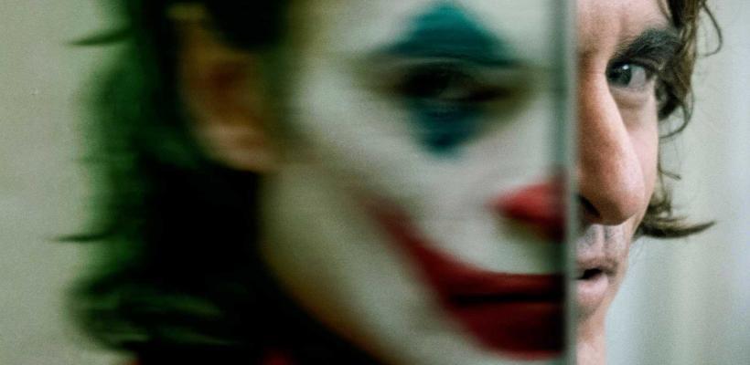 Joker, de Todd Phillips, estrena nuevo tráiler oficial