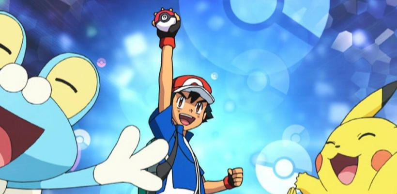 Pokémon supera a Star Wars, Harry Potter y Spider-Man como la franquicia con más ganancias en la historia