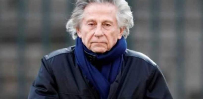 Roman Polanski acusa a la prensa de cubrir de forma despreciable el asesinato de Sharon Tate y de su persecución