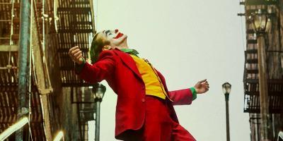 Festival de Venecia 2019: Joker ya tiene primeras reacciones de los críticos