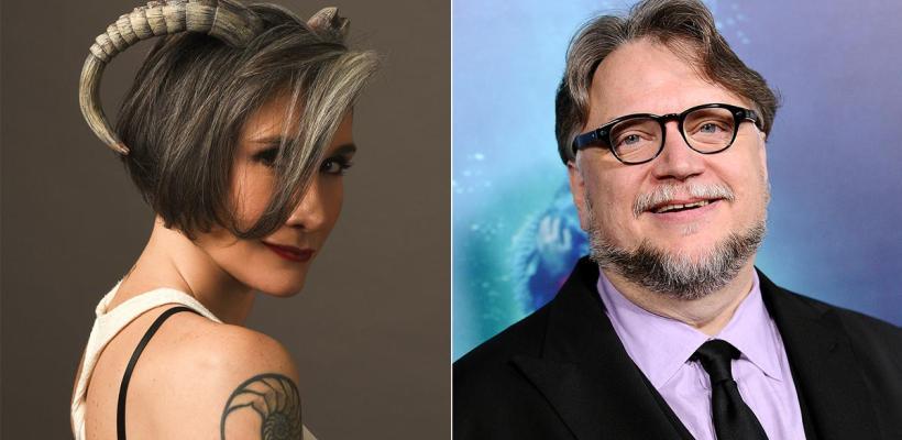 Guillermo del Toro e Issa López realizarán un Western Sobrenatural de Hombres Lobo