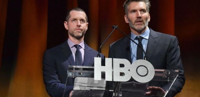 Game of Thrones: los showrunners dieron sus primeras declaraciones tras el final de la serie