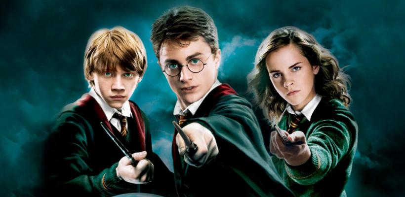 """Escuela católica remueve de su biblioteca los libros de Harry Potter por tener """"hechizos malignos"""""""