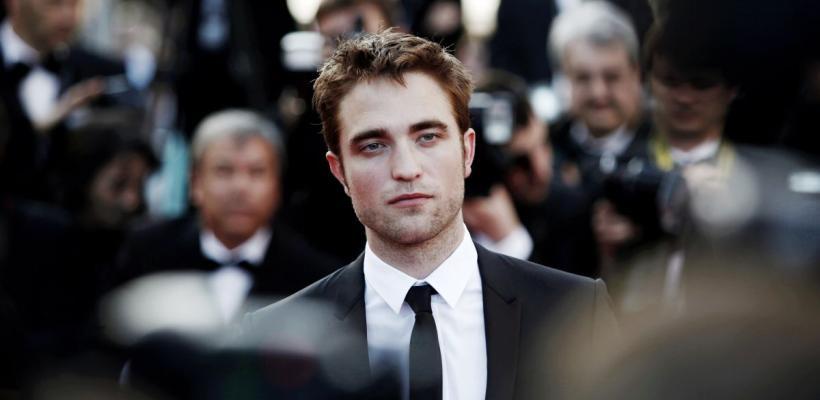 Robert Pattinson no sabe si él será Batman en las tres películas de Matt Reeves