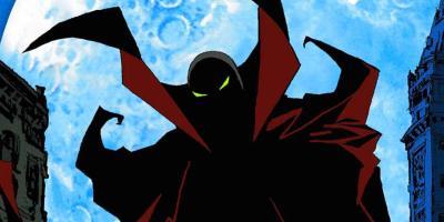Spawn: el personaje tendrá 2 series animadas después de su película