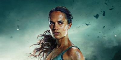 Secuela de Tomb Raider: Las Aventuras de Lara Croft ya tiene fecha de estreno