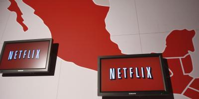 Netflix revela su Top 10 de series y películas más vistas en México