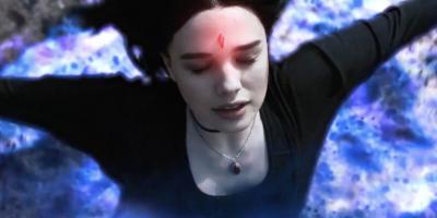 Titans: la segunda temporada ya tiene primeras críticas