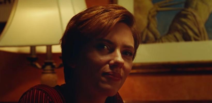 La defensa de Scarlett Johansson a Woody Allen podría costarle su nominación al Óscar 2020
