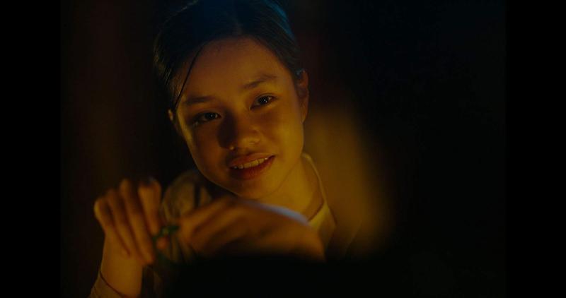La Tercera Esposa (2018)