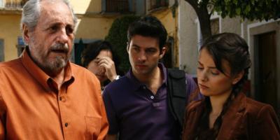 El Estudiante, de Roberto Girault, ¿qué dijo la crítica en su estreno?