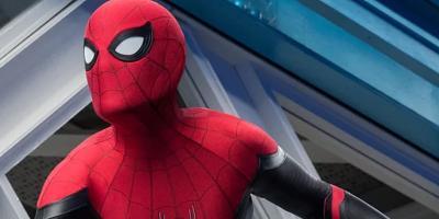 """Spider-Man: Sony confirma que el superhéroe no volverá al MCU, """"la puerta está cerrada"""""""