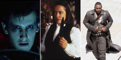 Películas de Stephen King que merecen un remake
