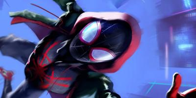 Sony desarrollará cinco o seis series sobre el universo de Spider-Man