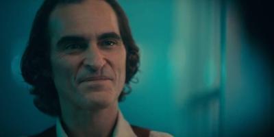 Festival de Venecia 2019 | Joker gana el León de Oro