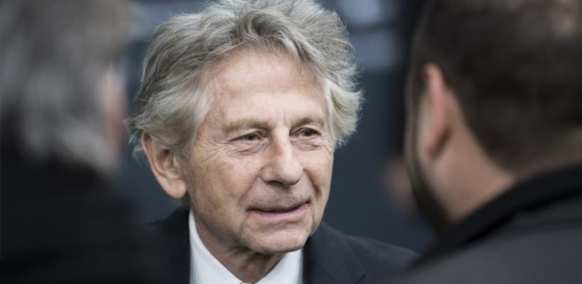 Festival de Venecia 2019: An Officer and a Spy, de Roman Polanski, se lleva el premio de la crítica internacional