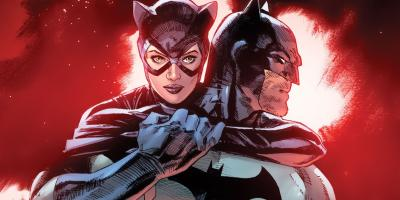 The Batman: Matt Reeves busca actriz de color para interpretar a Catwoman y ya tiene una en mente