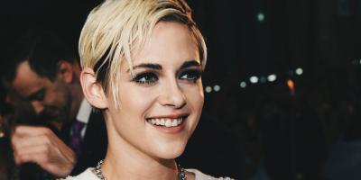 Kristen Stewart dice que quiere interpretar a un superhéroe gay