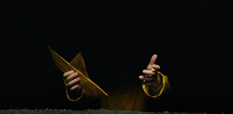 It: Capítulo Dos no logró superar lo recaudado por It (Eso) durante su estreno