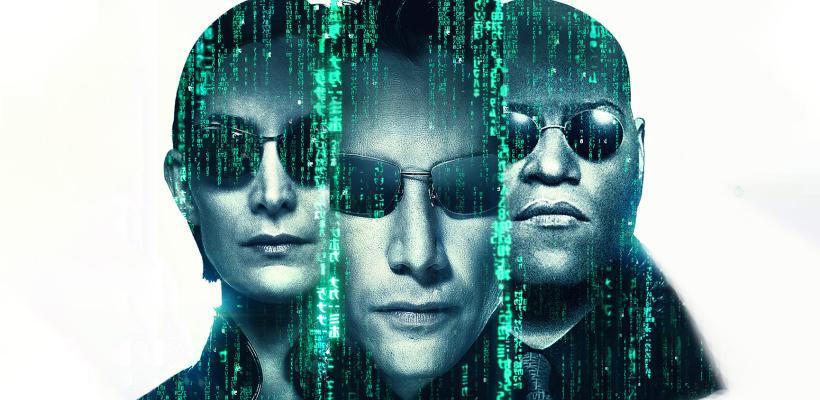 Matrix 4 podría comenzar su rodaje en 2020 y se revela su título de trabajo