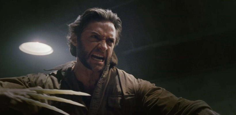 X-Men Orígenes: Wolverine, de Gavin Hood, ¿qué dijo la crítica en su estreno?