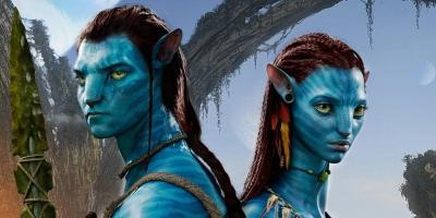 Proponen que Avatar tenga un reestreno en cines