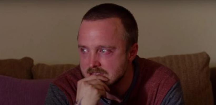 Netflix comparte resumen de Breaking Bad musicalizado por Halle Bailey