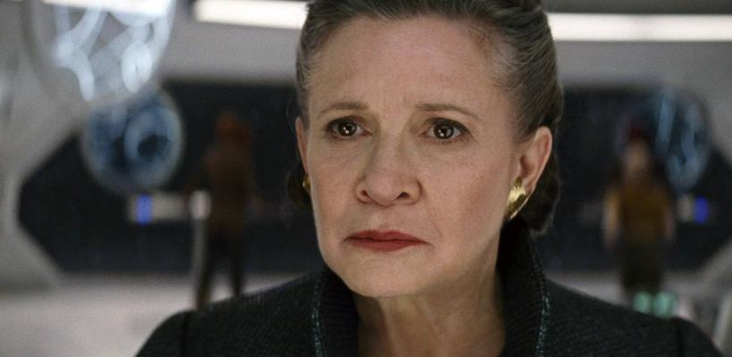 Guionistas de Un Lugar en Silencio rechazaron a Lucasfilm por respeto a la saga original de Star Wars