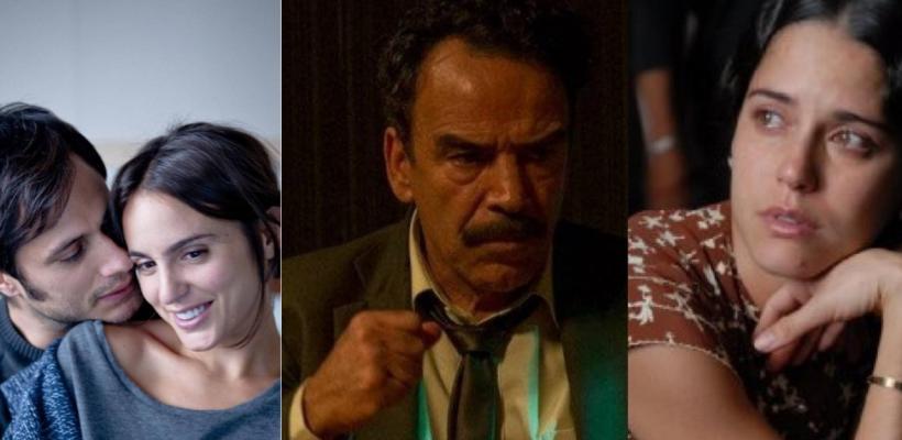 Novelas mexicanas que deberían tener su película