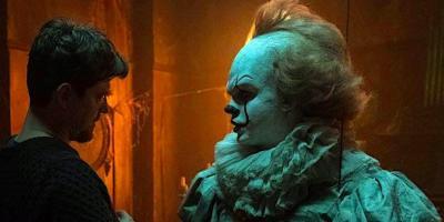 It (Eso): Andy Muschietti podría rodar nuevas escenas para el supercut que durará 6 horas y media