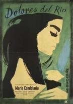 María Candelaria (Xochimilco)