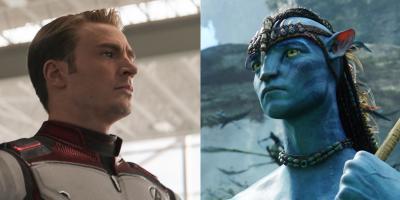 James Cameron confía que Avatar 2 superará a Avengers: Endgame en taquilla