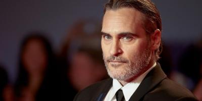 Joaquin Phoenix: sus mejores películas según la crítica