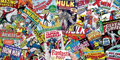 Ministro de cultura en Rusia asegura que leer cómics es para idiotas
