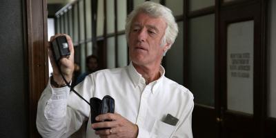 Director de fotografía de Blade Runner 2049 lamenta que los superhéroes desplazaran al drama