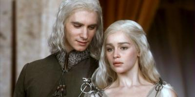 Game of Thrones: se confirma segunda serie precuela sobre la Casa Targaryen