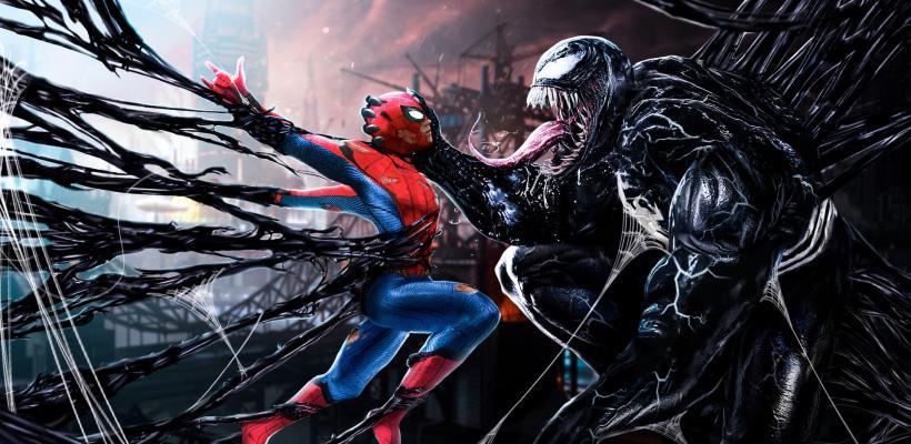 Spider-Man: Sony podría ofrecer a Disney un nuevo trato a cambio de incluir a Venom en el MCU
