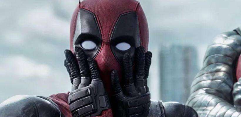 Deadpool hará diferentes cameos en las películas de Marvel y en las próximas series de televisión del MCU