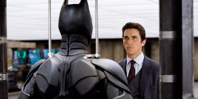 The Dark Knight es la única película de superhéroes seleccionada por críticos entre las 100 mejores del siglo