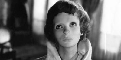 Los Ojos Sin Cara, de Georges Franju, ¿qué dijo la crítica en su estreno?
