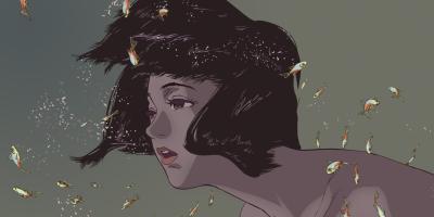 Perfect Blue, de Satoshi Kon, ¿qué dijo la crítica en su estreno?