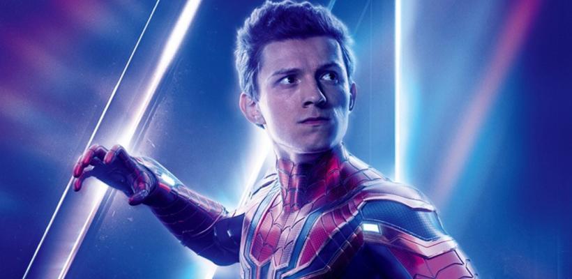 Directores de Avengers: Endgame creen que Sony no podrá triunfar con Spider-Man fuera del MCU