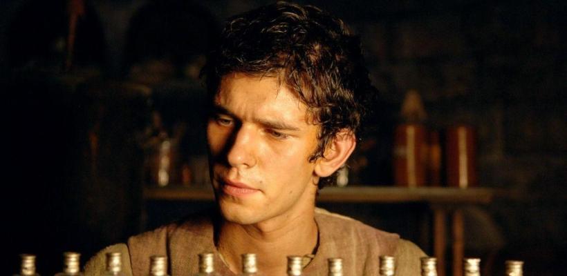 El Perfume: Historia de un asesino, de Tom Tykwer, ¿qué dijo la crítica en su estreno?