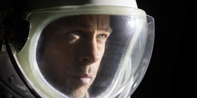 Brad Pitt se abstendrá de buscar el Óscar por Había una vez en… Hollywood y Ad Astra