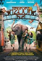 Zoo Misión Elefante