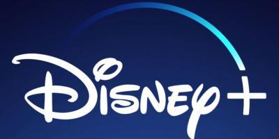 Disney Plus revela su lista completa de series y películas