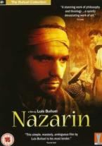 Nazarín