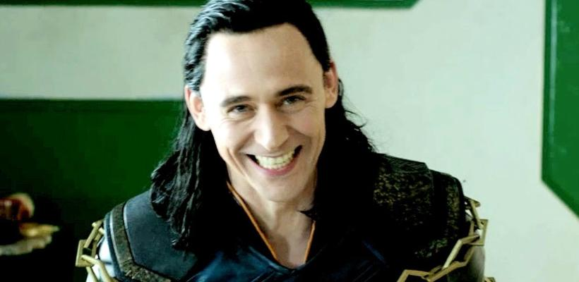 Loki: Tom Hiddleston confirma qué incógnitas despejará la serie de Disney+